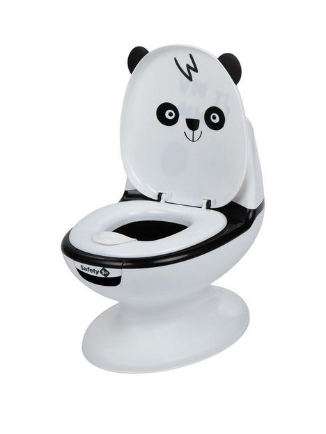 safety-1st-mini-size-panda-toilet
