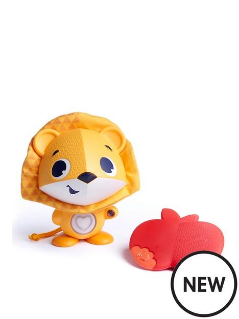 tiny-love-wonder-buddy-interactive-play-leonardo