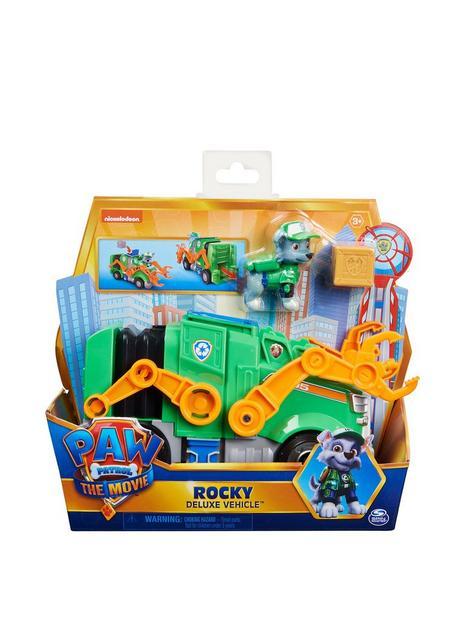 paw-patrol-movie-themed-vehicles-rocky