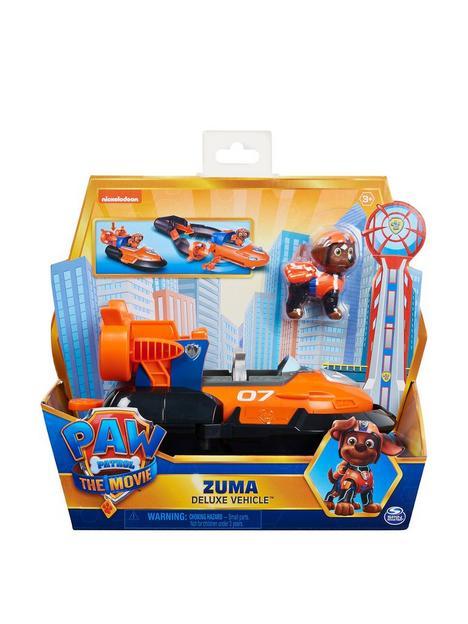 paw-patrol-movie-themed-vehicles-zuma