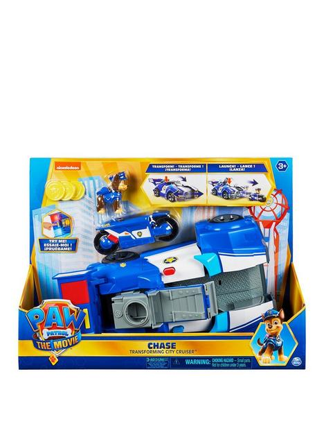 paw-patrol-movie-chase-deluxe-transforming-vehicle
