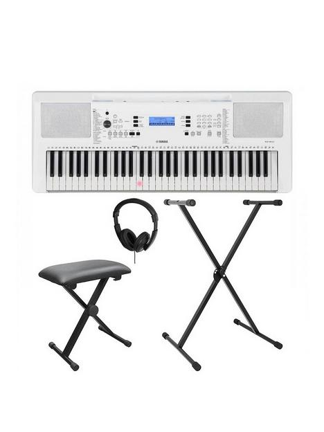 yamaha-ez300-light-up-keyboard-pack