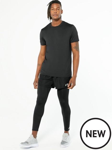 new-look-rp-running-leggings