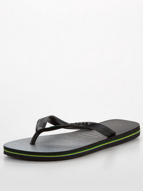 havaianas-brasil-fresh-flip-flops-blacknbsp