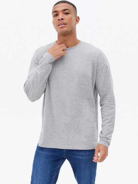 new-look-plain-tshirt