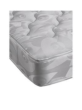 airsprung-kids-premium-mattress
