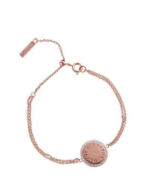 olivia-burton-olivia-burton-diamond-encrusted-bracelet