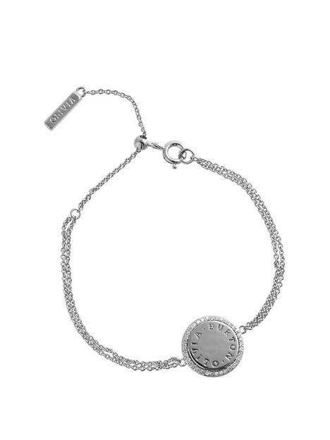 olivia-burton-olivia-burton-diamond-encrusted-bracelet-silver