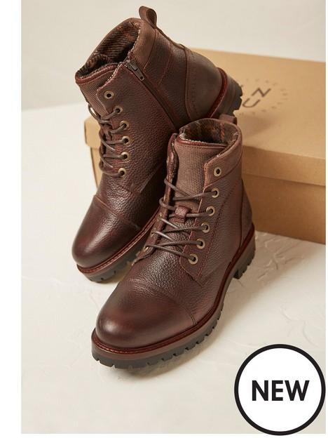 fatface-winchester-boot-chocolatenbsp
