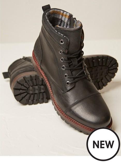 fatface-winchester-boot-blacknbsp