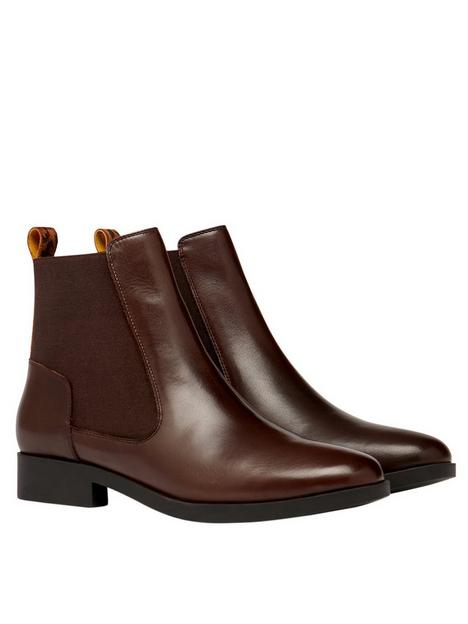 joules-hendry-leather-chelsea-boot-dark-brown
