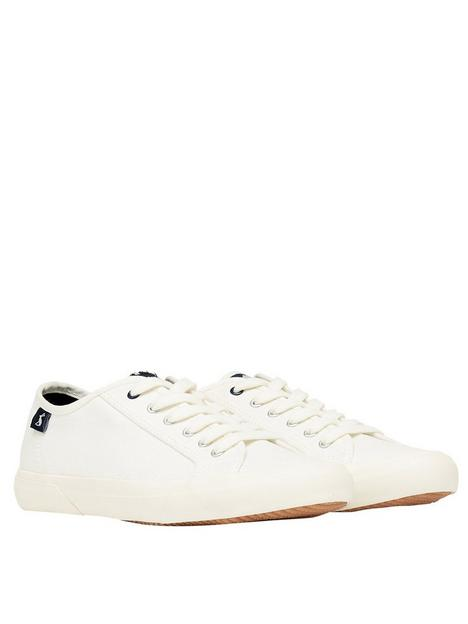 joules-coast-sustainable-lace-up-pump-white