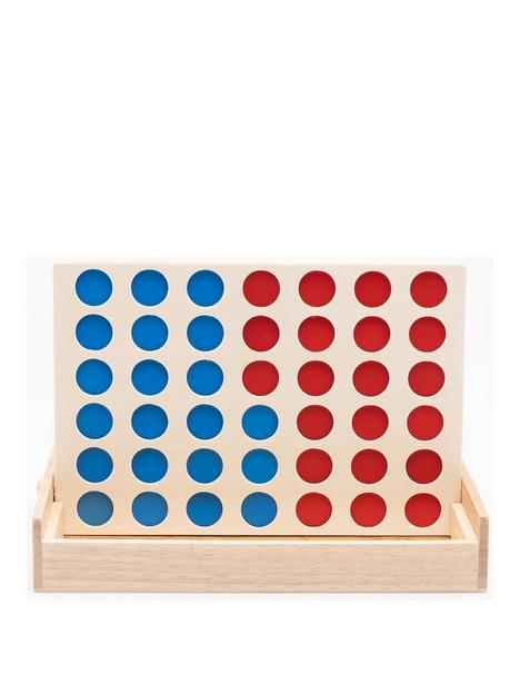 harvey-makin-harveys-bored-games-4-in-a-row-games-set