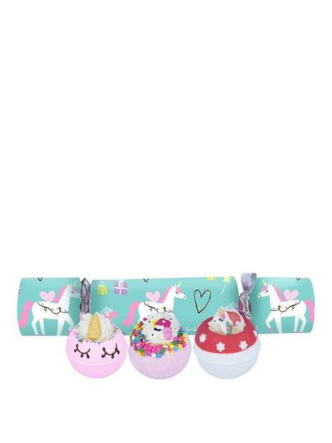 bomb-cosmetics-unicorn-christmas-supersize-bath-bomb-cracker