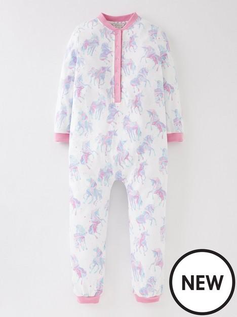 monsoon-girls-ada-unicorn-print-jersey-sleepsuit-ivory