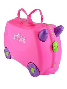 Kids Suitcases & Carry On Luggage | Littlewoods Ireland