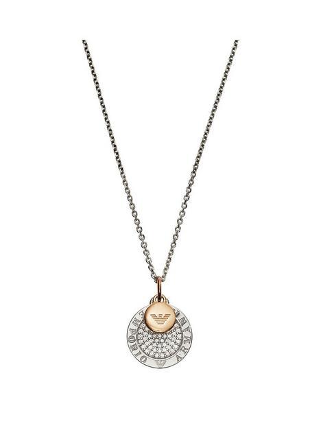emporio-armani-emporio-armani-sterling-silver-eanbspladies-necklace