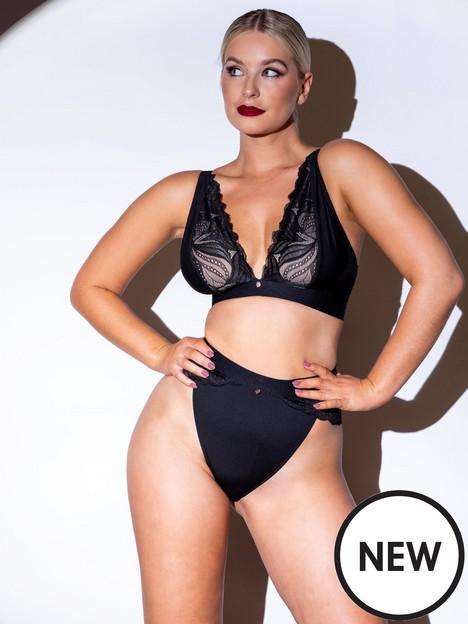 curvy-kate-indulgence-high-waist-brief