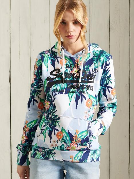 superdry-hoodie--multi