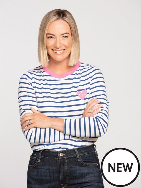 v-by-very-style-fairy-long-sleeve-stripe-t-shirt-navy-white