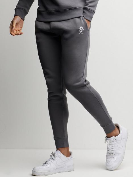 gym-king-basis-jogger-dark-grey