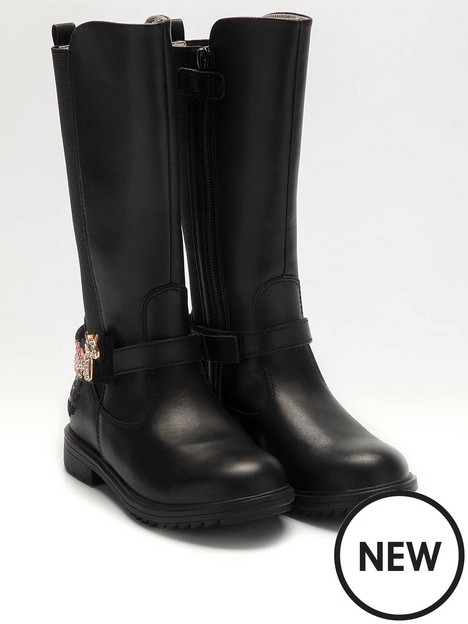 lelli-kelly-bliss-unicorn-patent-knee-high-boots-black