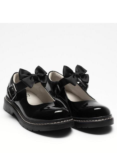 lelli-kelly-miss-lk-audrey-bow-school-shoes-black