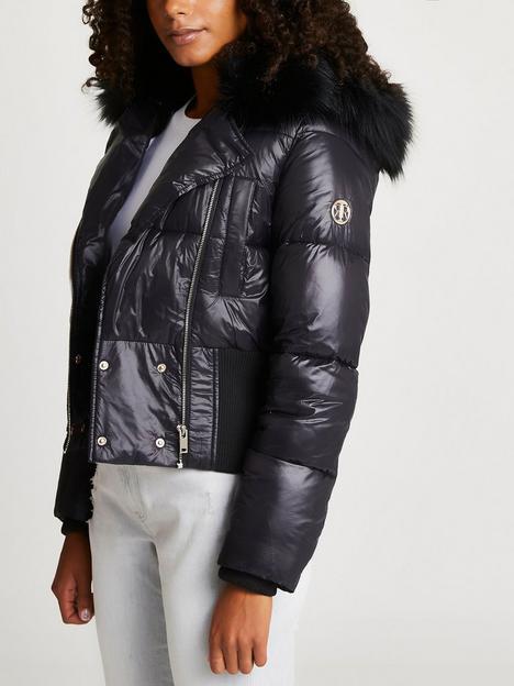 river-island-cropped-bomber-jacket-black