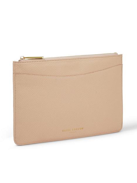 katie-loxton-cara-curve-clutch-bag-pale-pink