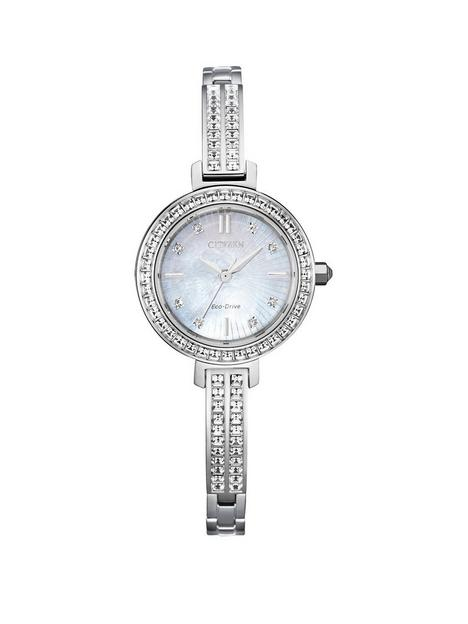 citizen-crystal-ladies-watch