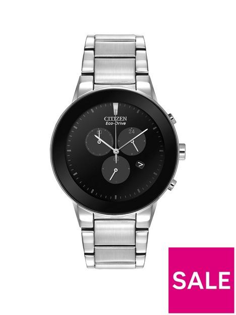 citizen-citizen-chronograph-mens-watch
