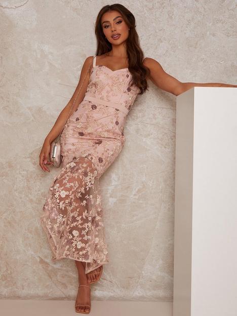 chi-chi-london-peplum-embroidered-lace-bodycon-dress-mink