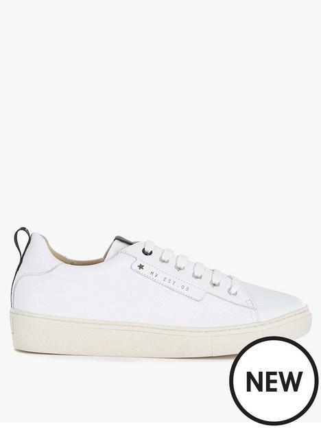 mint-velvet-allie-mvnbspicon-trainer-white