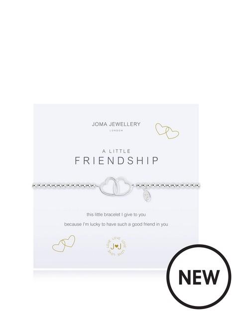 joma-jewellery-a-little-friendship-bracelet