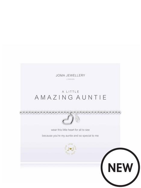 joma-jewellery-a-little-amazing-auntie-bracelet
