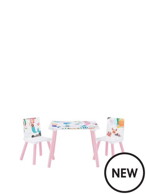 lloyd-pascal-mermaid-table-and-chairs-set