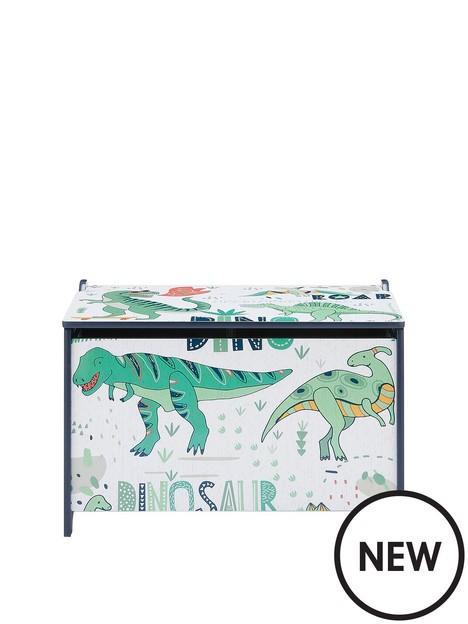 lloyd-pascal-dino-storage-box