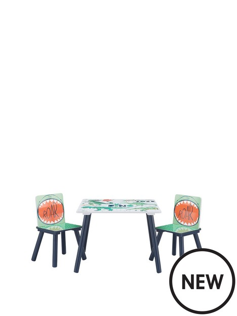 lloyd-pascal-dino-table-and-chairs-set