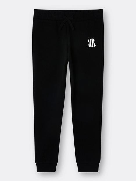 river-island-boys-logo-jog-pants-black