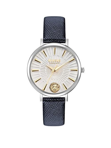 versus-versace-versus-versace-mar-vista-ladies-watch-silver