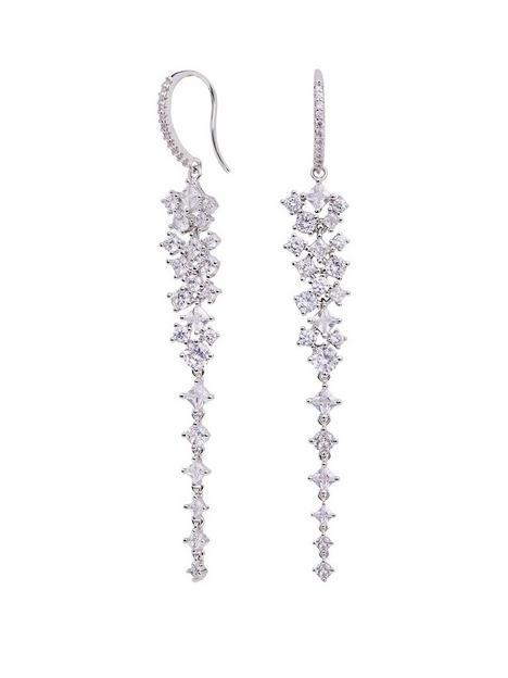 jon-richard-contemporary-fine-earring