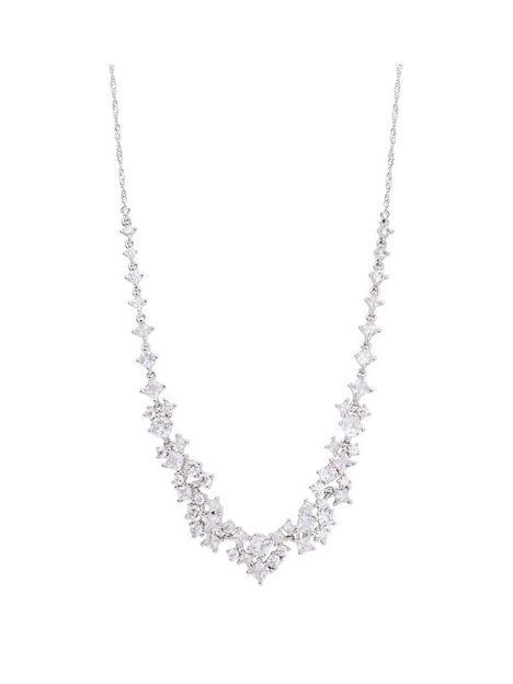 jon-richard-contemporary-fine-necklace