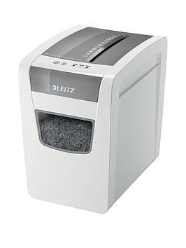 rexel-leitz-iq-slim-home-office-uk-shredder
