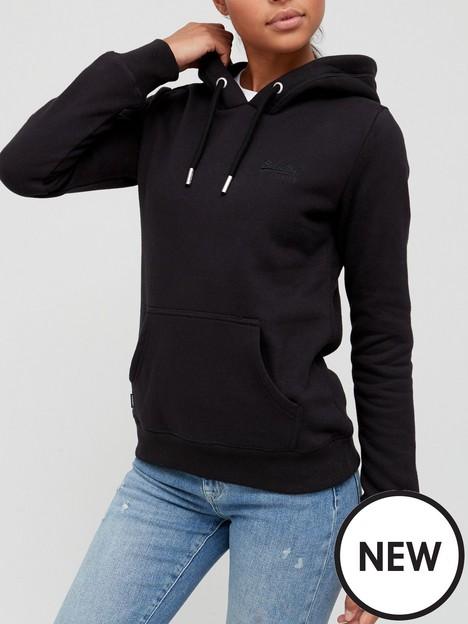 superdry-embroidered-vintage-logo-hoodie-black