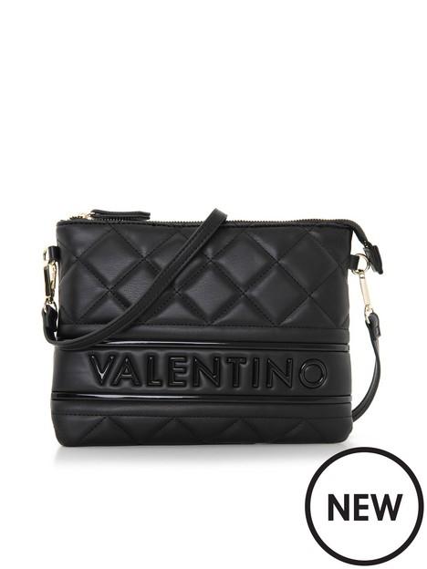 valentino-bags-ada-cross-body-bag-black