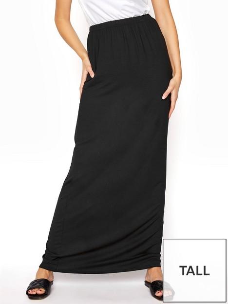 long-tall-sally-maxi-tube-skirt