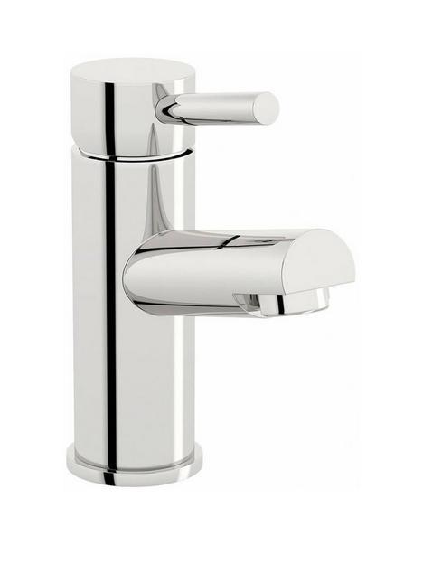 victoria-plum-round-basin-mixer-tap