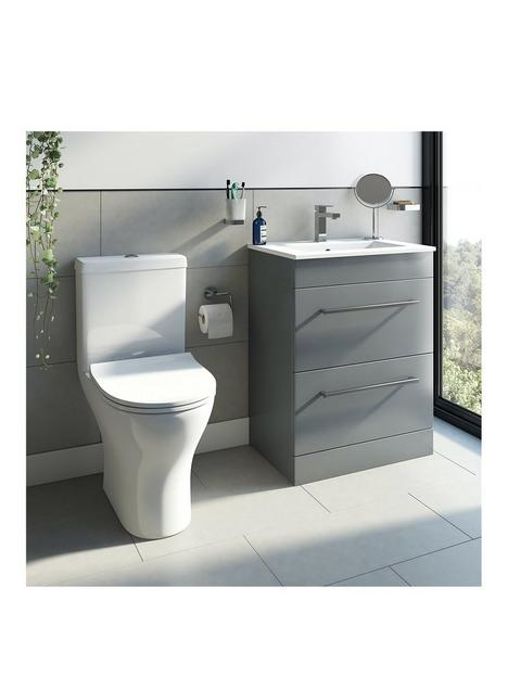 victoria-plum-grey-vanity-drawer-unit-600mm-with-close-coupled-toilet