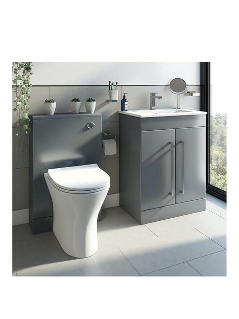victoria-plum-grey-vanity-unit-600mm-with-backnbspto-wall-toilet-and-unit