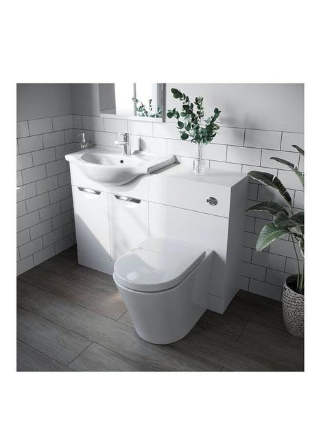victoria-plum-white-vanity-combination-unit-with-back-to-wall-toilet-1060mm